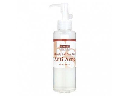SARANGSAE Estesophy Anti Acne Tonic