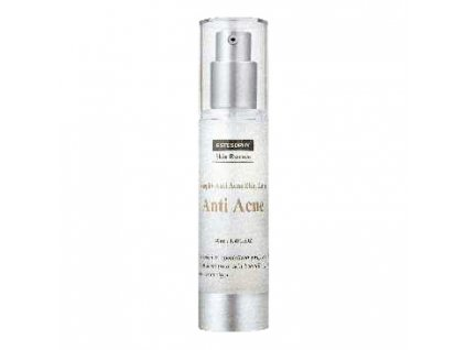 SARANGSAE Estesophy Balance Anti Acne Essence