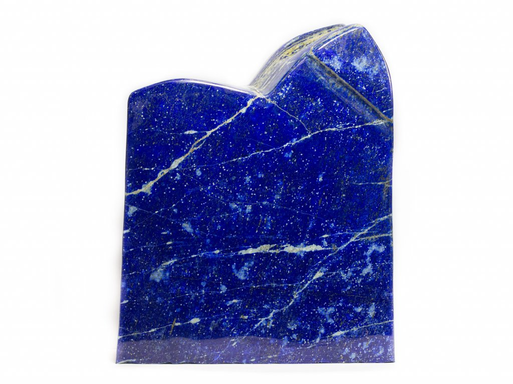 lapis lazuli (2 of 4)