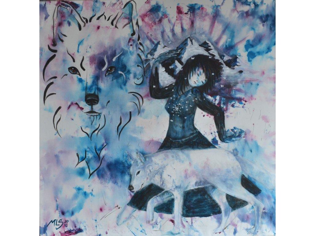 tanec s vlky 1024x1024
