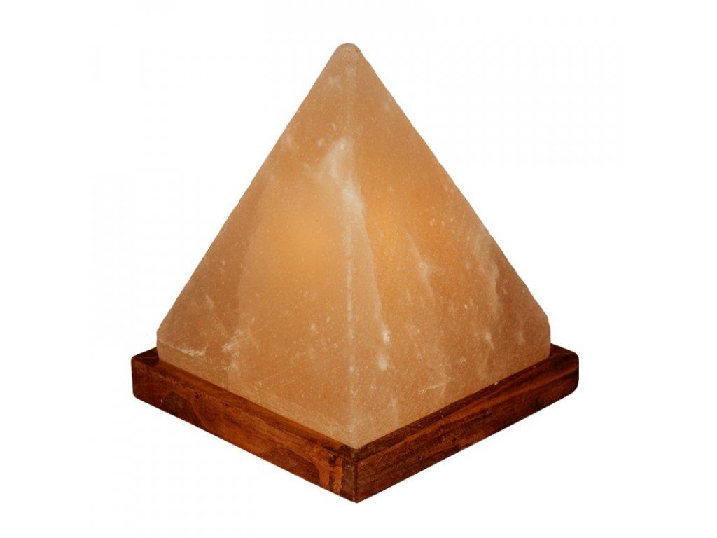 el. pyramida2