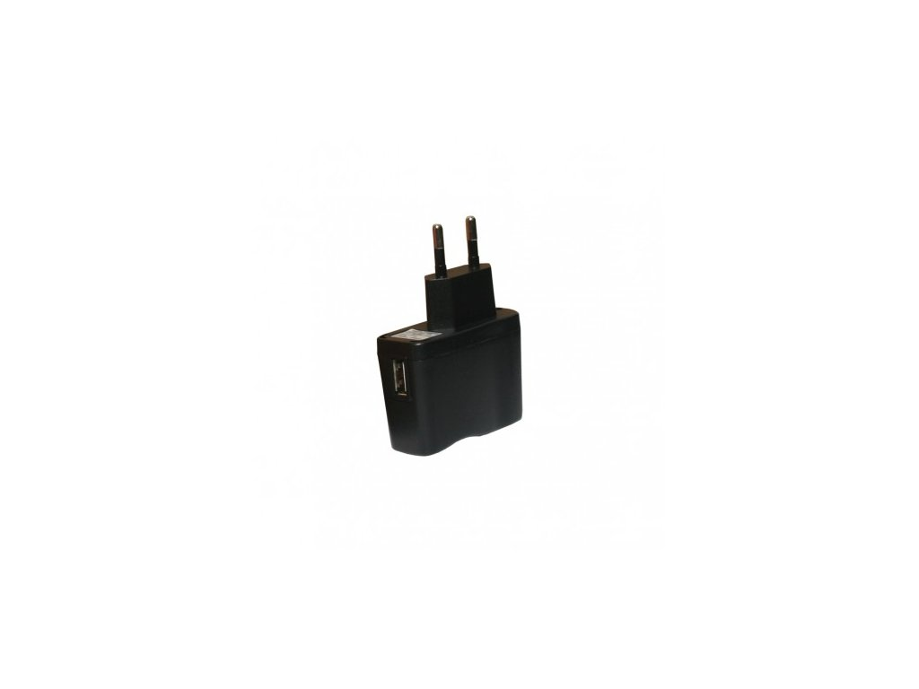 k usb lampicce adapter sitovy