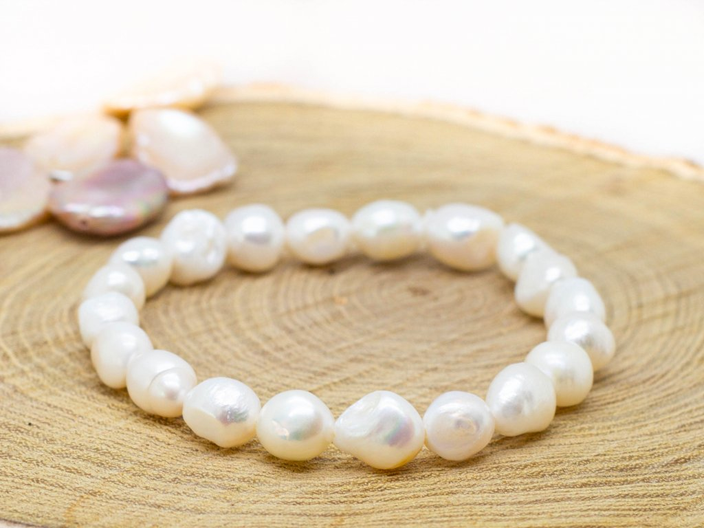 naramek perla