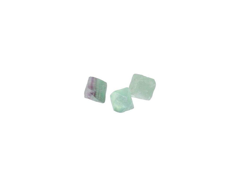fluorit krystal (1 of 1)