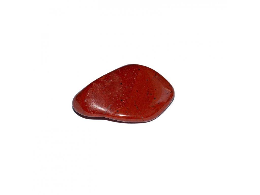 jaspis červený (1 of 1) (2)