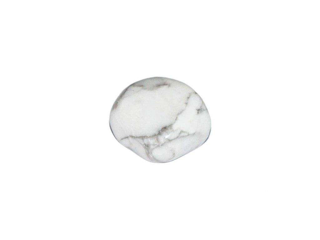magnezit (1 of 1) (2)