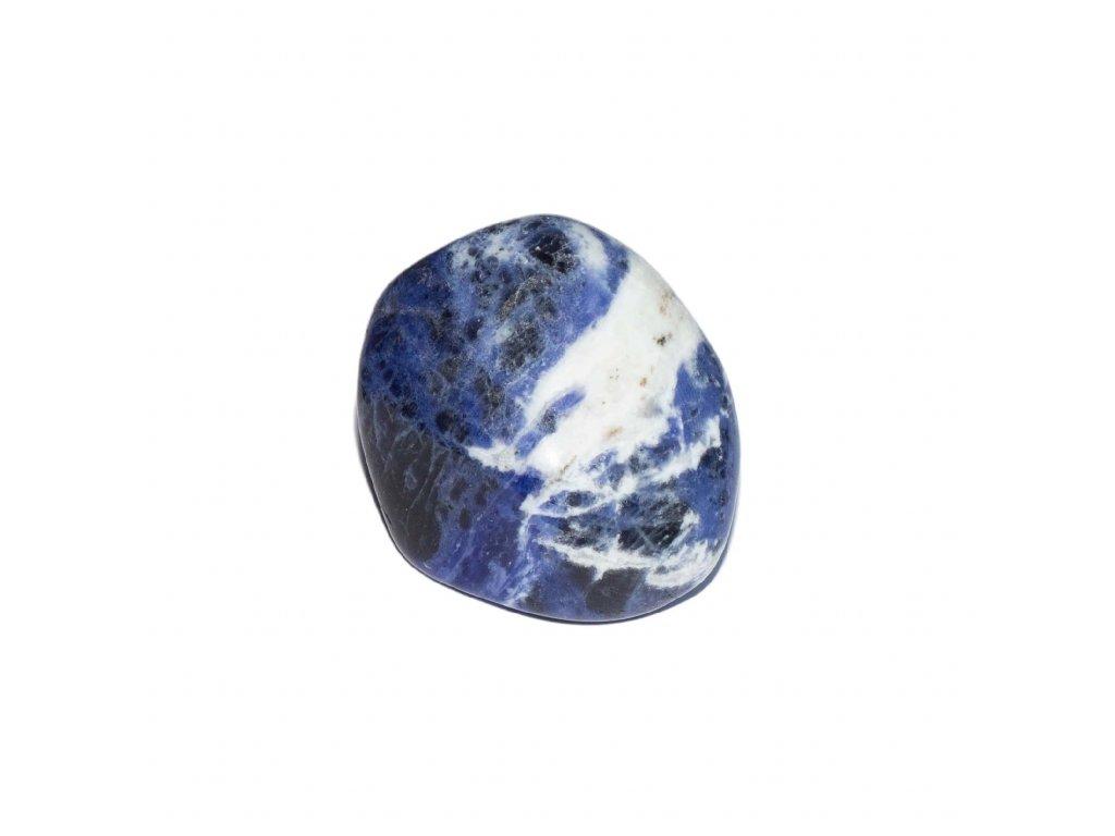 sodalit (1 of 1) 2 (2)