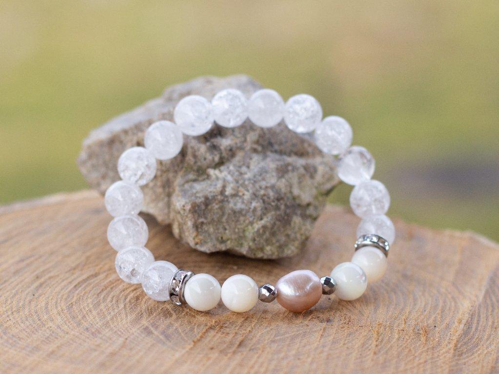 kristal s perlou (10 of 13)