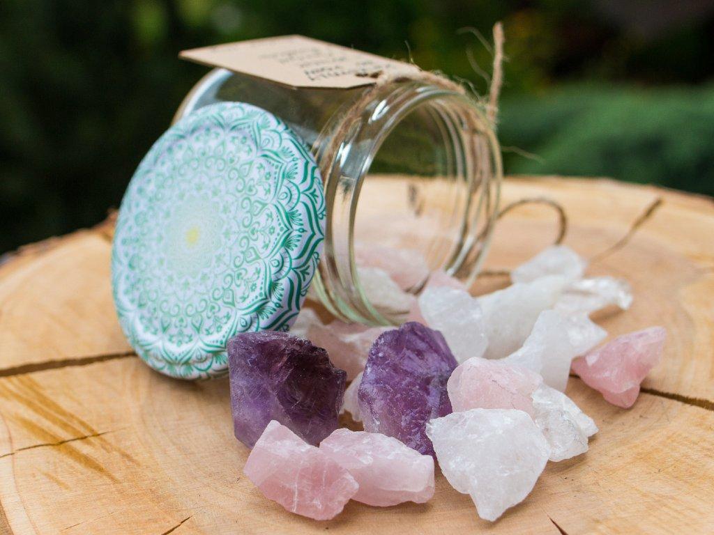 krystaly do vody (17 of 29)