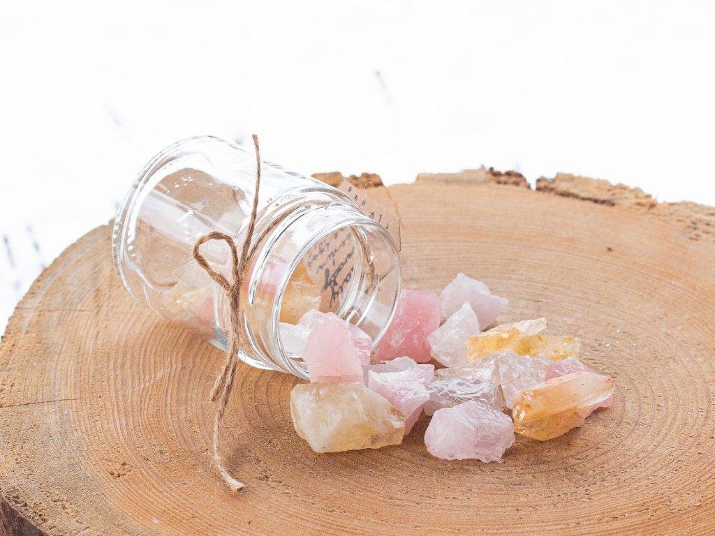 krystaly do vody (11 of 27)