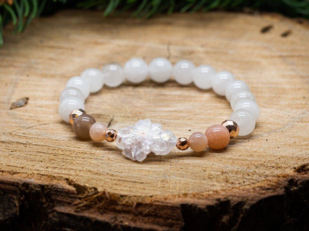 kristal slunecni kamen (3 of 6) 2