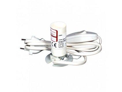 elektricky kabel