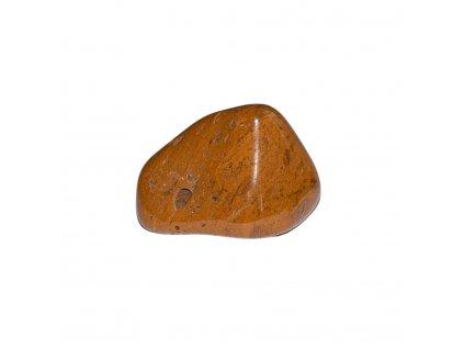jaspis (1 of 1) (2)
