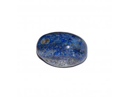 lapis lazuli (1 of 1) (2)
