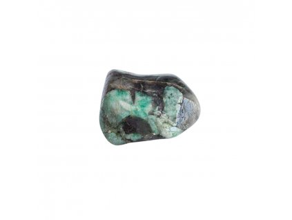 smaragd (1 of 1) (2)
