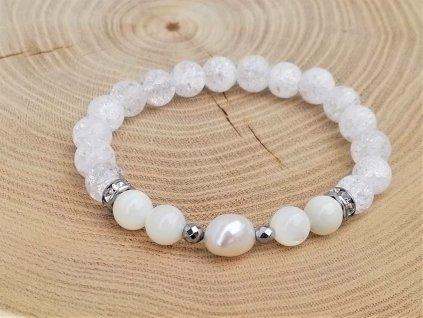 perlet kristal perla