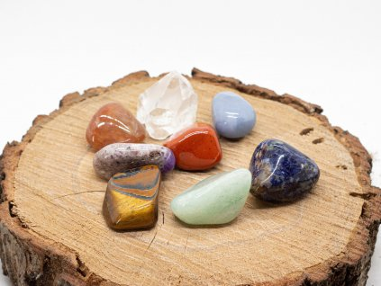krystaly do vody cakrove (3 of 3)