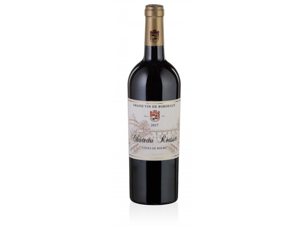 11) Bordeaux