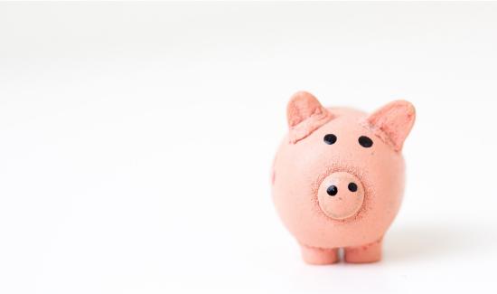 Jak šetřit v domácnosti - energii i peníze