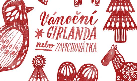 Červenec: Jaké svátky nám přinese?