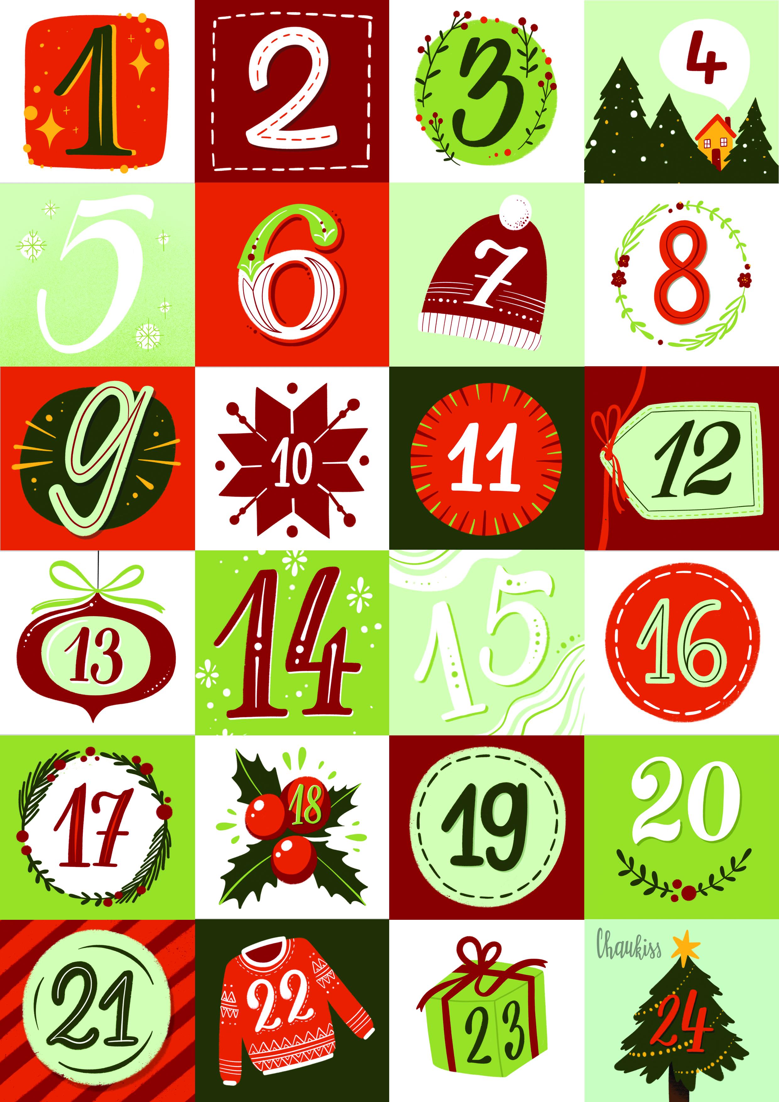 A4_adventni_kalendar
