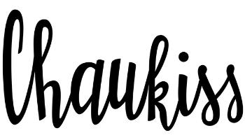 Chaukiss
