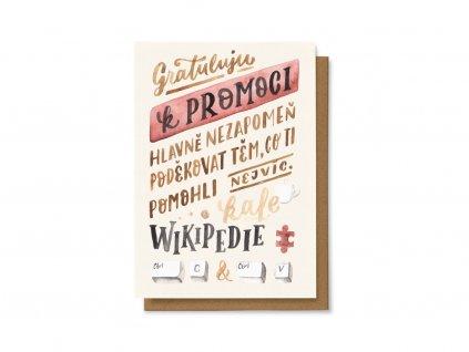 PP01 web