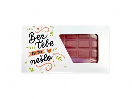 fotka cokolada 02