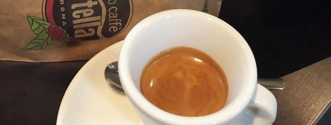 bio káva reklama