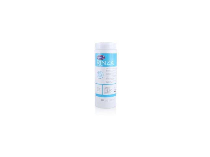 Urnex Rinza tablety 120 ks