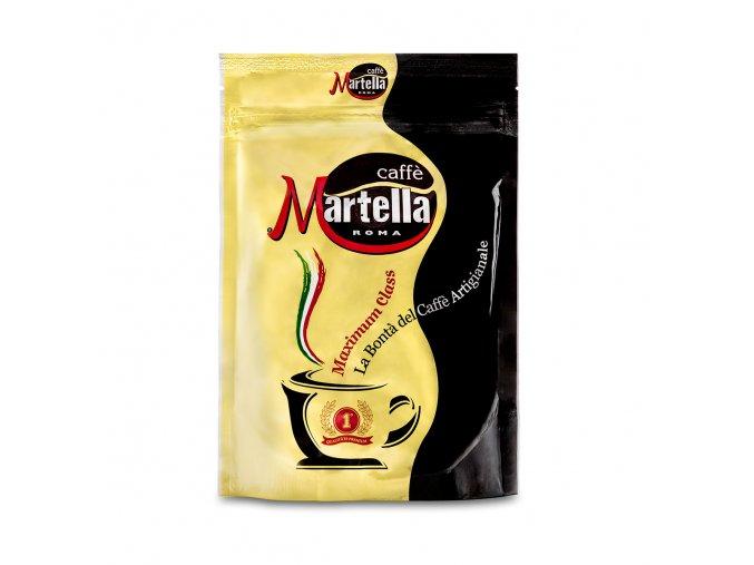 Martella caffé 250g mletá