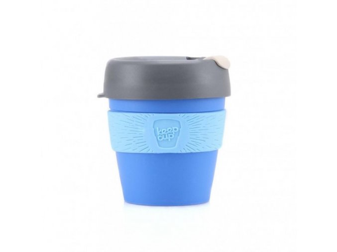 termohrnek keepcup alchemy hermes small