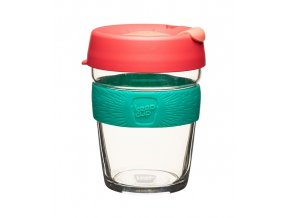 KeepCup Brew Fig 340ml