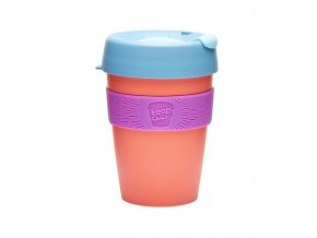 KeepCup Apricot 340ml