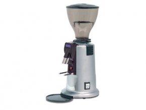 mlyncek na kavu macap m5d plus