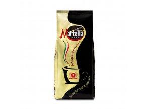 Martella 1000g