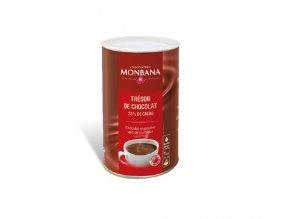 monbana horuca cokolada 33 636