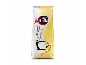 Martella caffé 1000g