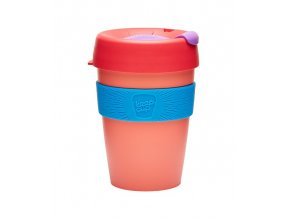 KeepCup Tea Rose 340ml