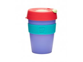 KeepCup Watermelon 340ml