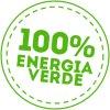 logo energia V 300x300