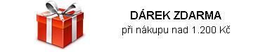 DÁREK