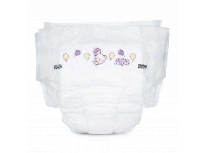 Helen Harpen vel. 2 vodoznak CZ