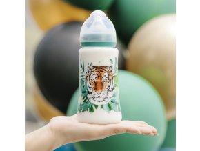 Kojenecká láhev Wild And Free (360 ml)
