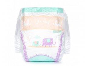 Baby Charm vel. 3 vodoznak CZ