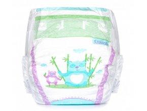 Baby Charm vel. 5 vodoznak CZ