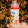 Kojenecká láhev Blooming Day (250 ml)