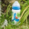 Kojenecká láhev Feathery Mood (250 ml)