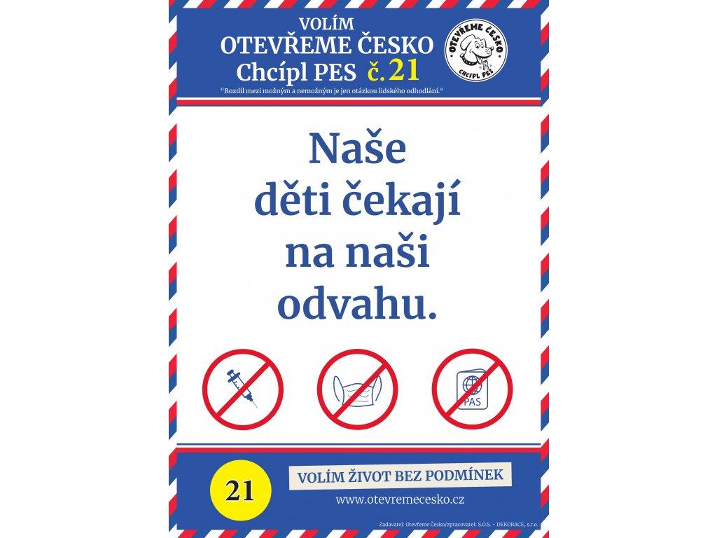 A1 plakát text 2