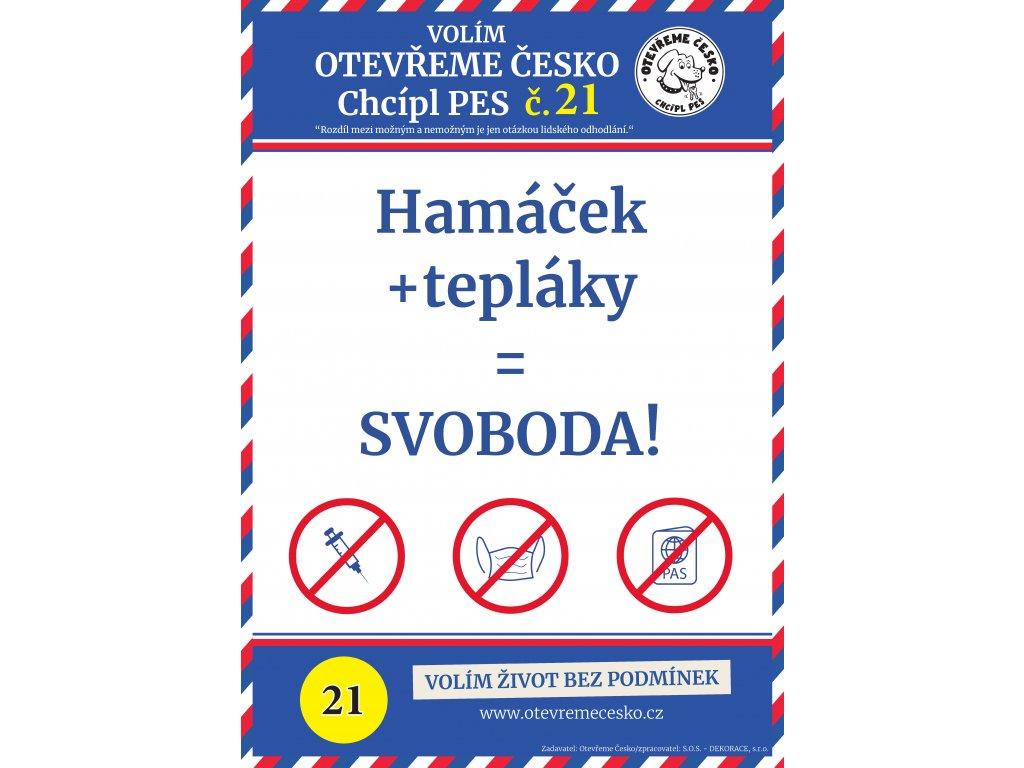 A2 plakát text 4